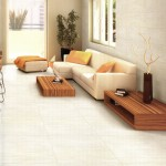 alpi_carrelage_almond