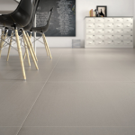 Touch-carrelage-60X60-silver