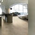 Atelier Grey 60,4x60,4