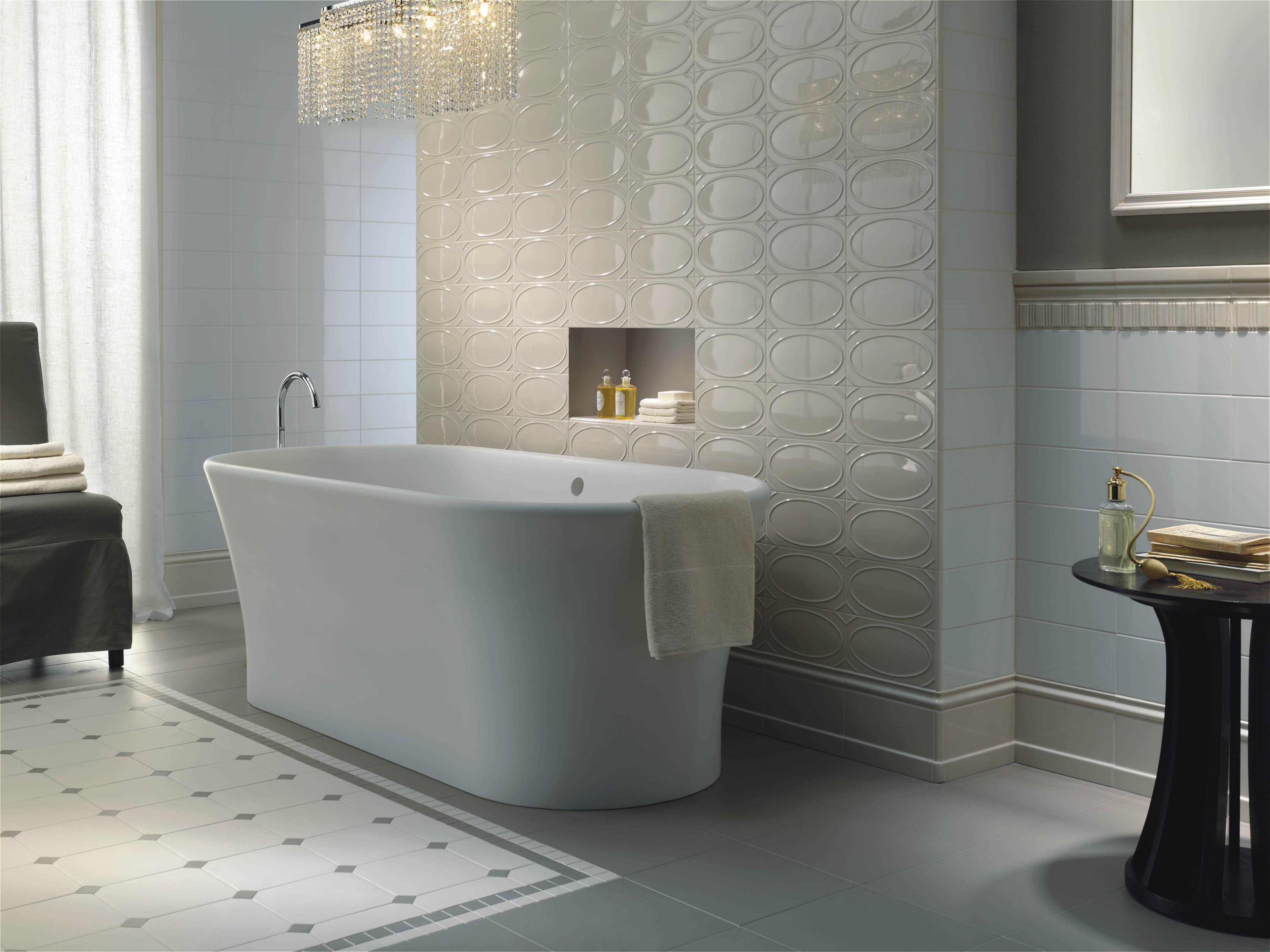 promoceram notre gamme de carrelage. Black Bedroom Furniture Sets. Home Design Ideas