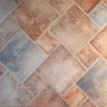 Antiche Civilta blend en composition 33,3x33,3 avec décors 15x15