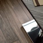 My Wood 15x90 Brown