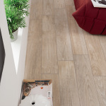My Wood 15x90 Amber