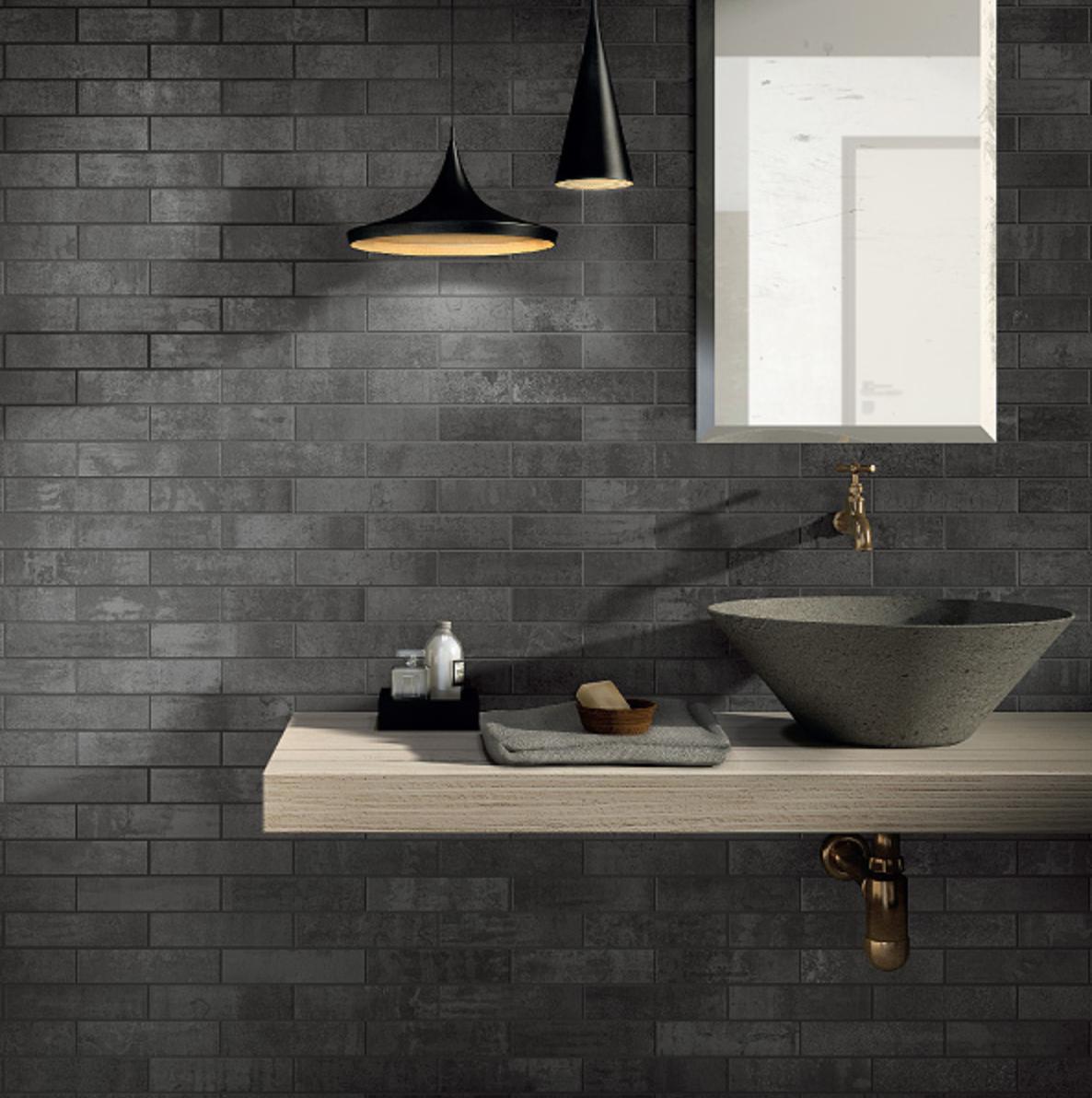 promoceram showroom carrelage dans les yvelines 78. Black Bedroom Furniture Sets. Home Design Ideas