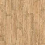 aspen-almond-20x120