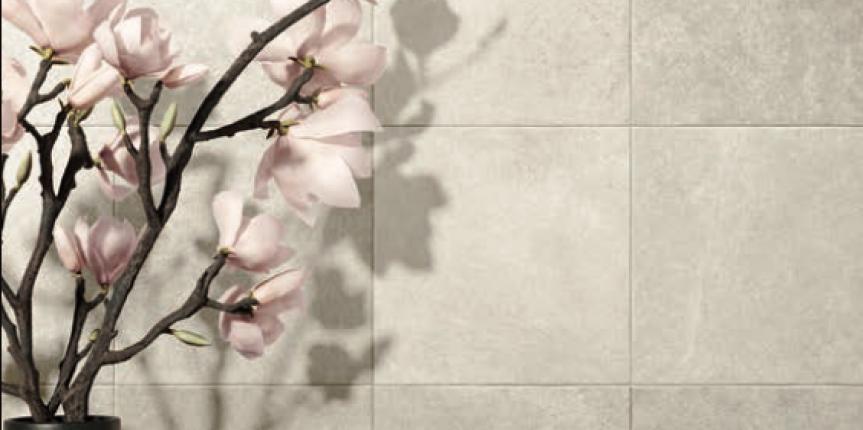 Opus Stone Avorio 20×20