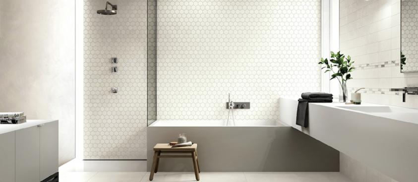 factory carrelage effet ciment multi dimensions promoceram magasin carrelage dans les. Black Bedroom Furniture Sets. Home Design Ideas