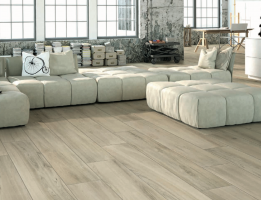 ECOTIMBER-Carrelage parquet grand format